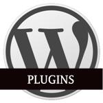wordpress Plugins Screen Shot
