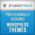 studiopress WordPress Deals