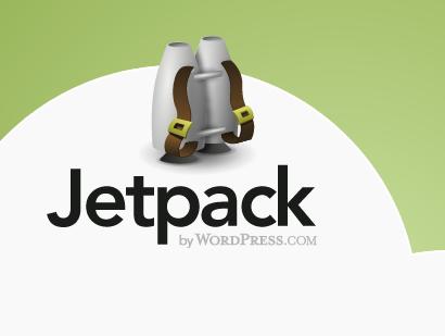 jetpack Screen shot