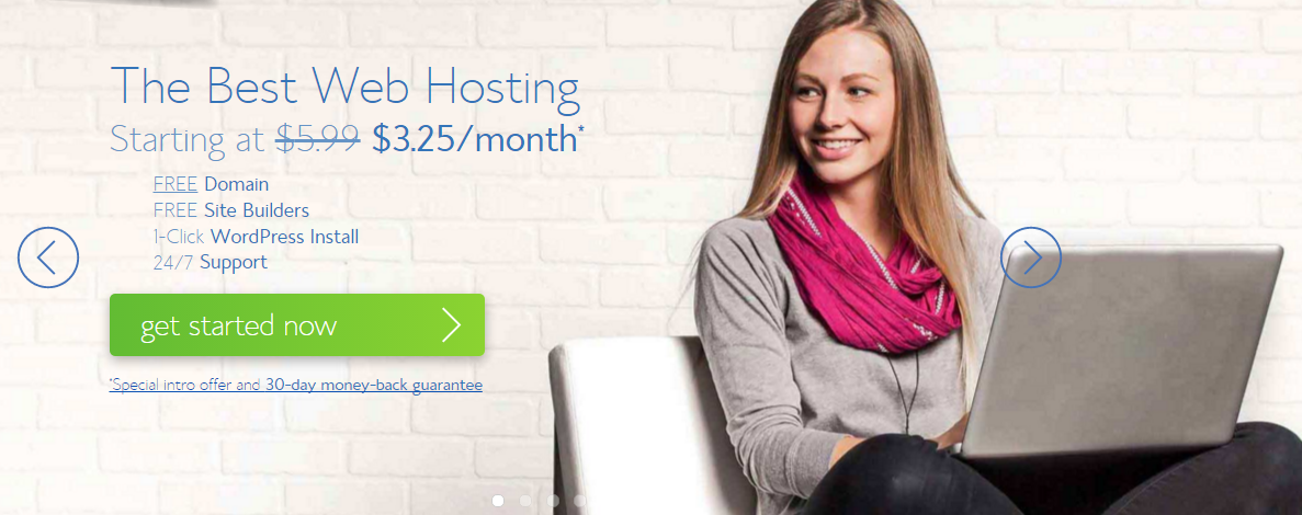 bluehost-black-friay-deals